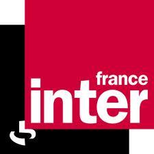 Médias france-inter-logo