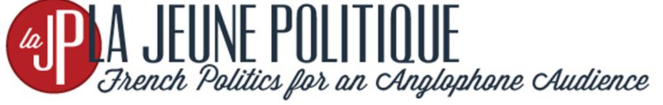 la-jeune-politique