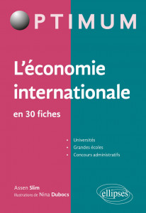 leconomie-internationale-en-30-fiches