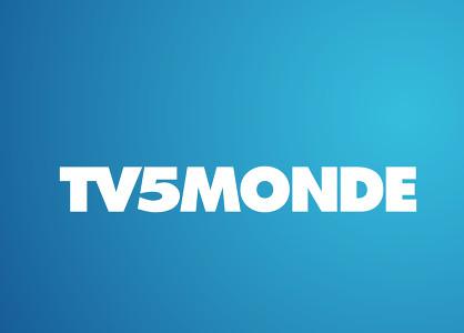 tv5_monde-logo1