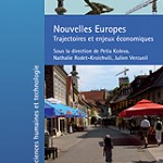 nouvelleseuropes-2007-150x150