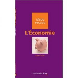 economie-300x300