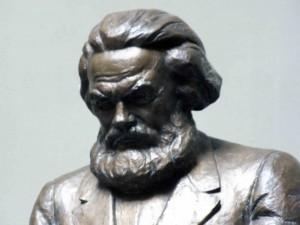 Marx-sept 2014