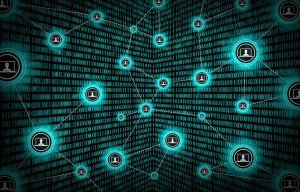 block-blockchain-business-chain